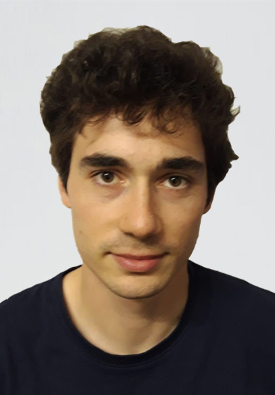 Marvin Köhn
