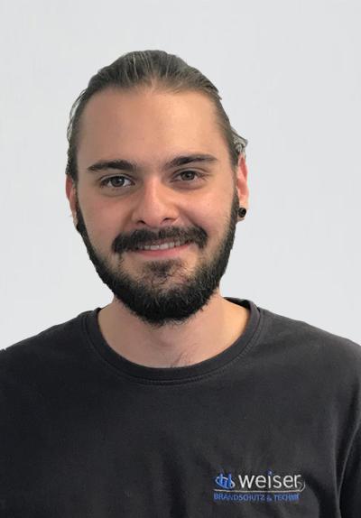 Philip Anetsberger