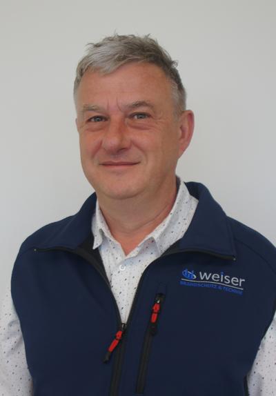 Steffen Winkler