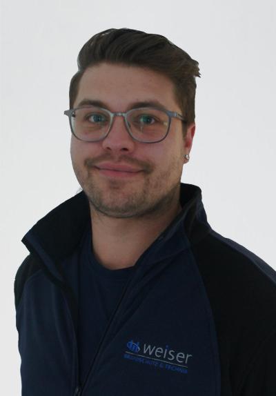 Florian Hellmich
